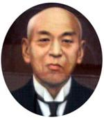 歴代市長紹介/浜松市